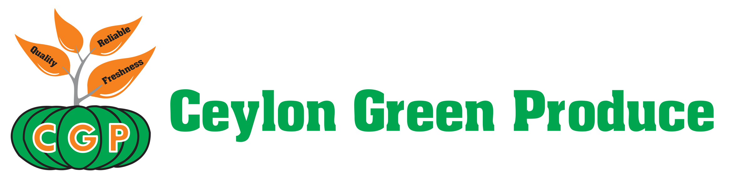 Ceylon Green Produce